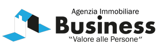 BUSINESS Agenzia Immobiliare